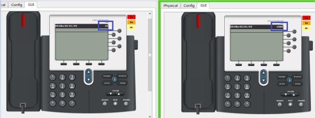IP_phones