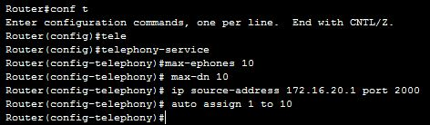 telephony_service_Branch
