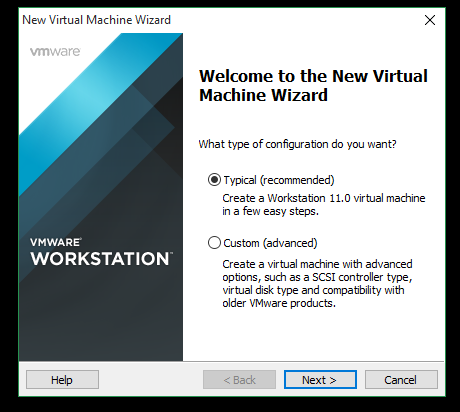 Installing CUCM on VMware   Edson Vuma
